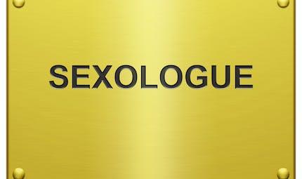 En quoi consiste un rendez-vous avec un sexologue ?