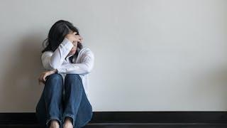 Violence conjugale: comment sortir de l'enfer?