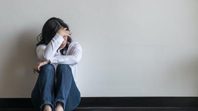 Violence conjugale : comment sortir de l'enfer ?