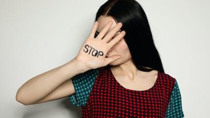 Harcèlement sexuel, violences sexuelles: comment réagir ?