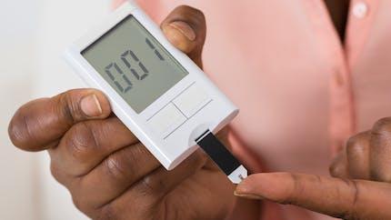 Comment dépiste-t-on un diabète ?