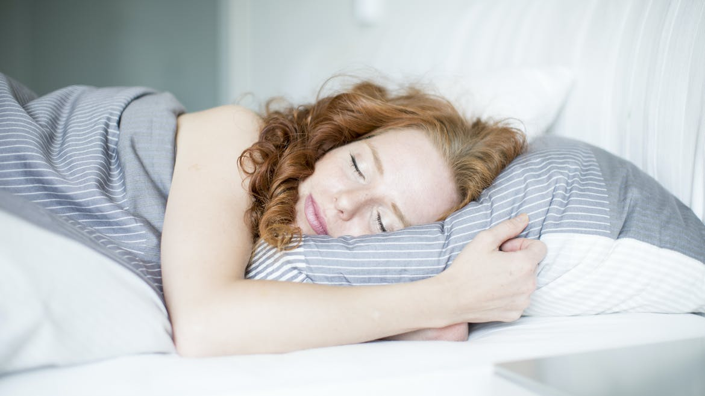Mieux dormir grâce à la cohérence cardiaque