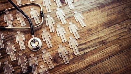 Coronavirus : pourquoi il ne faut pas se fier au jeu Plague pour prédire l'épidémie