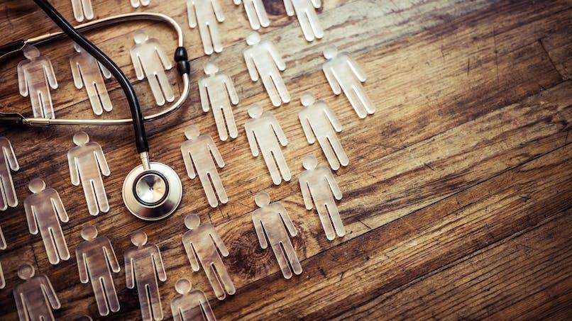 Epidémie de Coronavirus : pourquoi il ne faut pas se fier au jeu Plague