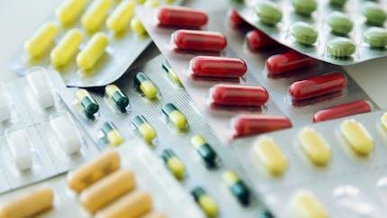 Médicaments vasoconstricteurs antirhume: les patients seront mieux informés des risques