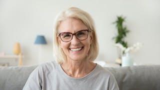 4 paramètres santé qui influencent votre âge biologique