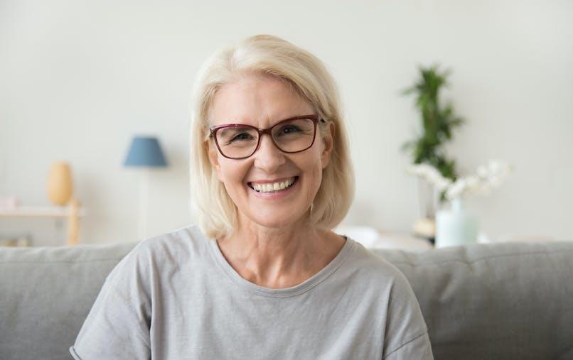 Longévité : 4 paramètres qui jouent sur votre âge biologique