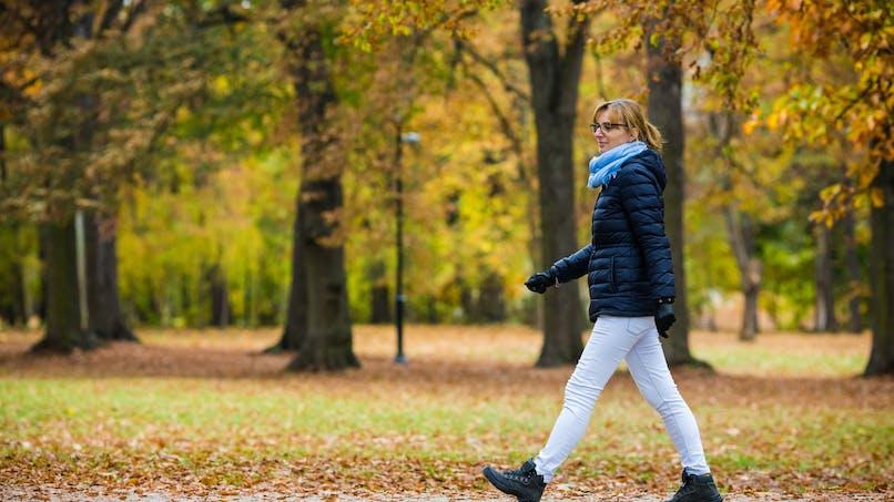 Traitement d'une lombalgie : ce qui est efficace