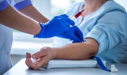 Mieux comprendre son bilan sanguin du cholestérol