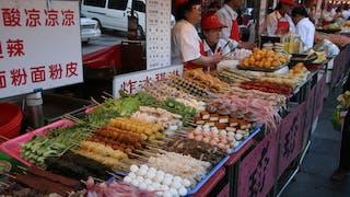 Coronavirus : pourquoi fermer les marchés aux animaux en Chine serait une très mauvaise idée