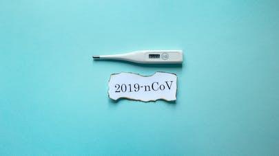 Coronavirus 2019-nCov : gare aux fake news et à la désinformation