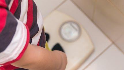 La méditation de pleine conscience peut aider les enfants obèses à perdre du poids