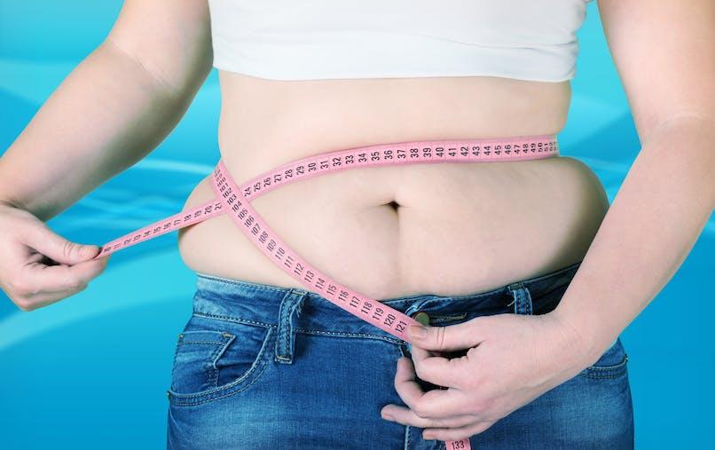 Le risque cardiométabolique : attention à votre bedaine !