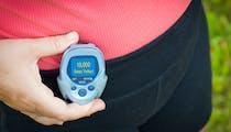"""10 000 pas par jour : pas forcément suffisant ou """"magique"""" pour perdre du poids"""