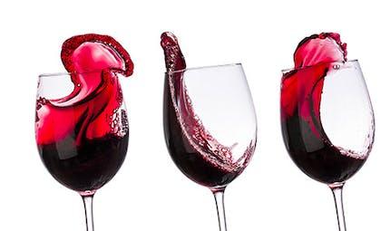 """""""Alcool noir"""" : de quoi parle Jérémy Ferrari"""