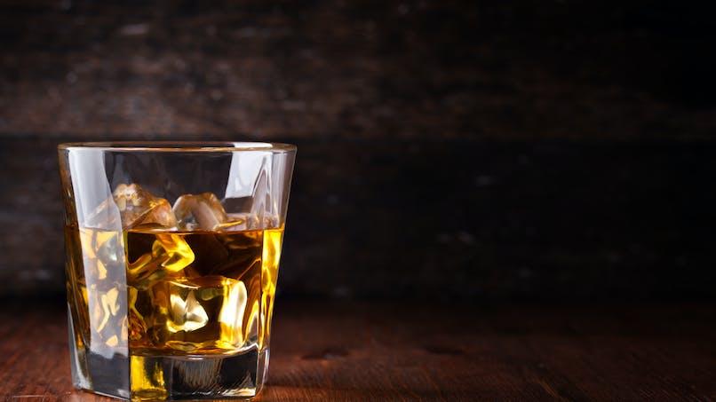 Alcool et sexe : pourquoi c'est un mauvais cocktail