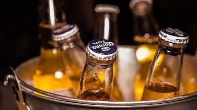 Rasage, bière Corona : ces effets inattendus de l'épidémie de coronavirus