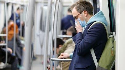 Stade 3 de l'épidémie de coronavirus : quelles seraient les conséquences ?