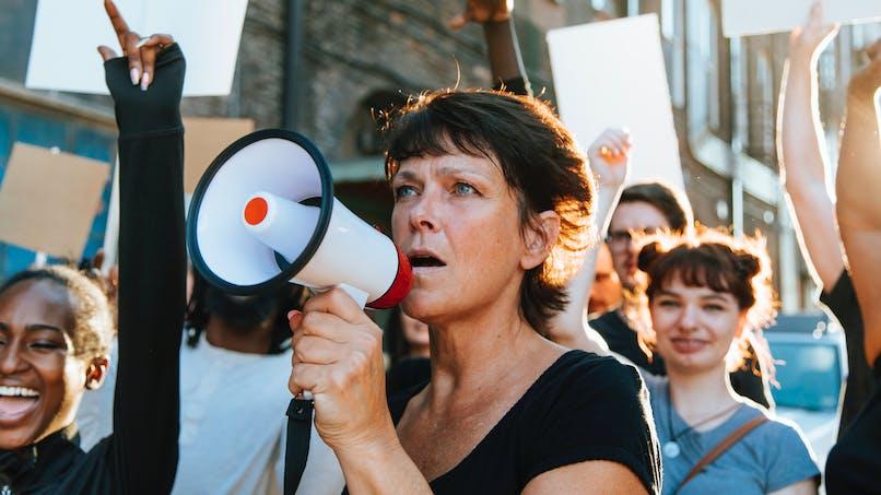 Violences sexuelles : cinq chiffres clés sur le consentement