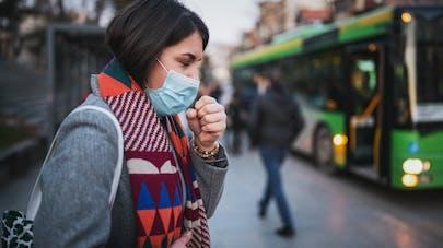 Comment lutter contre l'anxiété face à l'épidémie de coronavirus ?