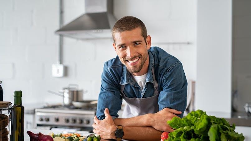 5 trucs qui rendent les hommes irrésistibles