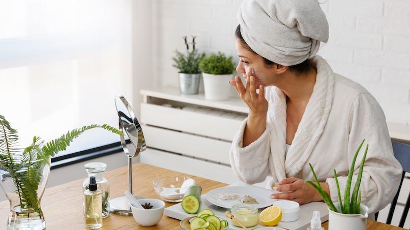 Quels sont les bienfaits du miel pour notre peau ?