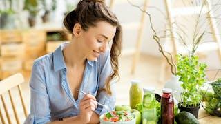 Insuffisance rénale : quel régime alimentaire suivre ?