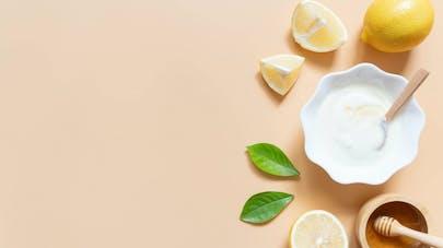 3 recettes beauté à base de miel -DIY