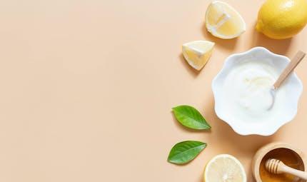 Trois recettes beauté DIY à base de miel