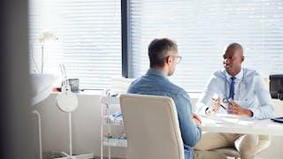 Circoncision : tout savoir sur l'opération et ses effets sur la santé