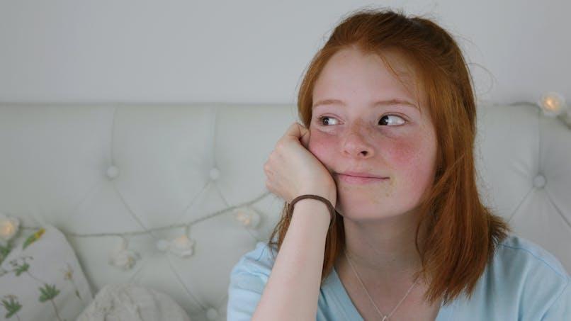 Quels sont les symptômes du lupus?