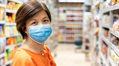 Épidémie de coronavirus Covid-19 : quelles activités restent possibles ?