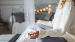 Sept stratégies pour gérer l'anxiété liée au coronavirus