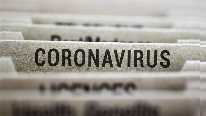 Comment faire face au coronavirus COVID-19 ?