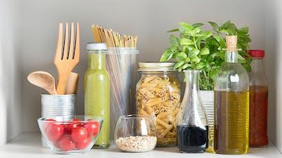 Comment équilibrer ses repas avec des aliments de base