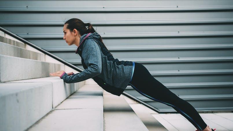 Déchirure musculaire intercostale, que faire ?