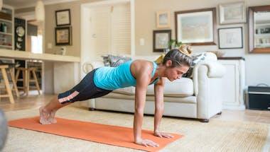 Déchirure musculaire à l'épaule, comment la soigner ?