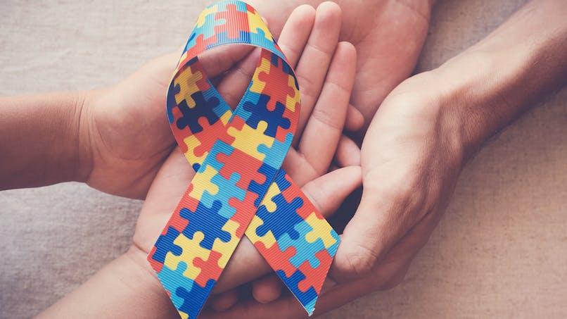 Autisme et coronavirus :