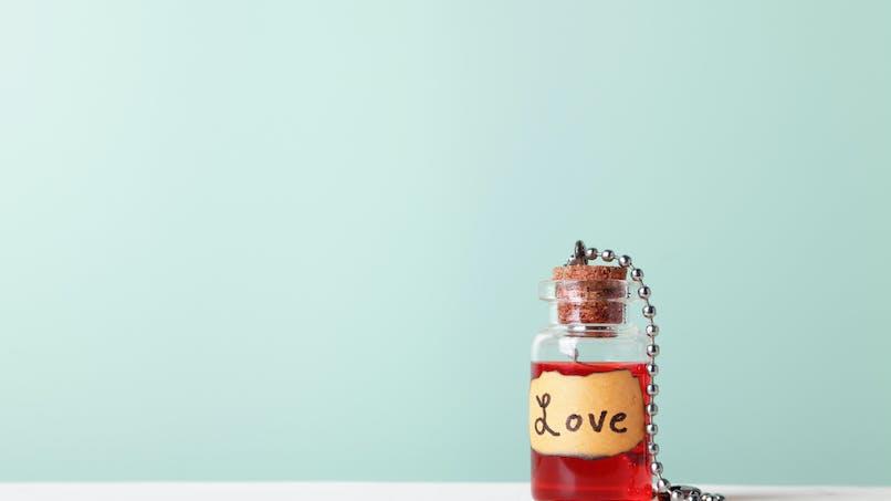 Six aphrodisiaques naturels à faire soi-même