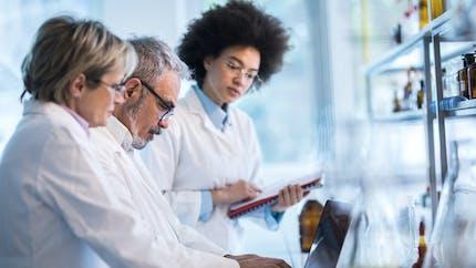 Essais cliniques : on peut concilier éthique, qualité et urgence même en temps de crise sanitaire