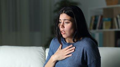 Angoisse : comment faire la différence avec le stress et l'anxiété