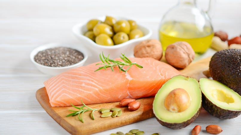 Comment faire le plein de vitamine D quand on est confiné ?