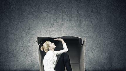 Confinement et claustrophobie : la sophrologie pour aller mieux