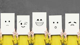 Trouble borderline : quelle différence avec la cyclothymie et la bipolarité ?
