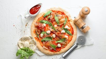 Pizza ou quiche, comment faire son choix ?