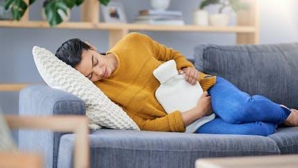 Covid-19 : les conséquences du stress sur le cycle menstruel