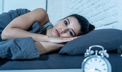 Comment limiter les risques d'insomnie en période de confinement