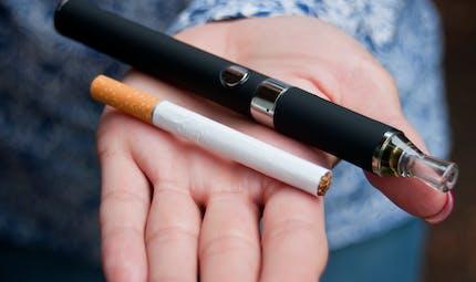 La nicotine protège-t-elle les fumeurs du coronavirus ?