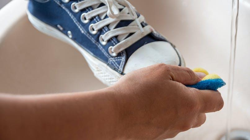 Coronavirus et chaussures : quels sont les risques ?