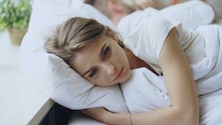 Quelles conséquences la dépression a-t-elle sur la sexualité ?